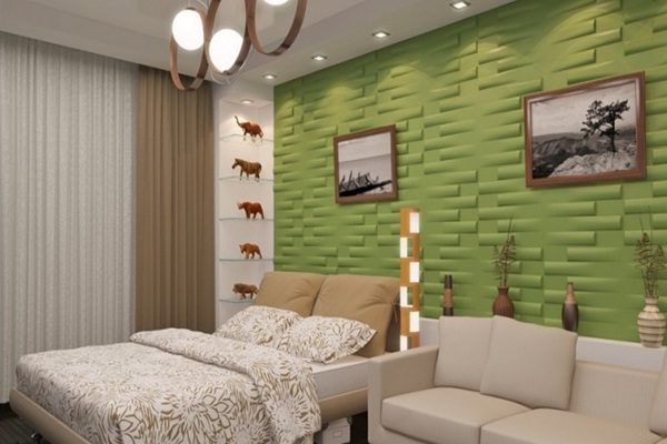 Top Tips For Finding the Best in Decorative Wall Panels