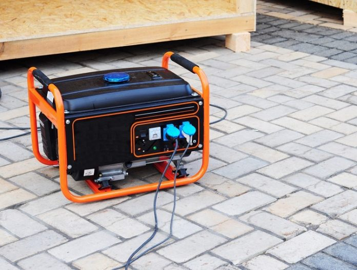 Camping Generators Are a Great Investment