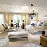Carpets Give Luxury Look to Your Room