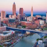 How to Plan the Perfect Girls Weekend in Cleveland?