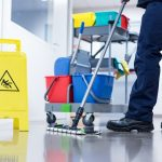 How Much Does Commercial Cleaning Cost? A Simple Guide