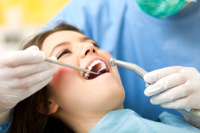 Tips For Choosing A Qualified Dental Expert