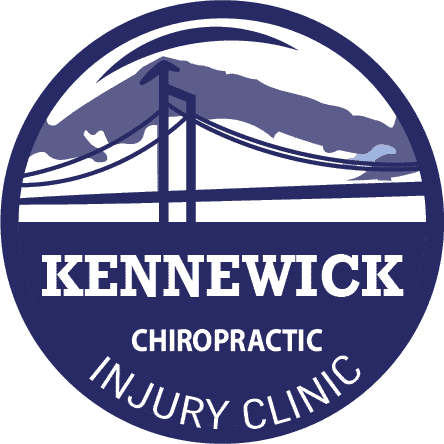 Learn More About the Kennewick Chiropractic Clinic