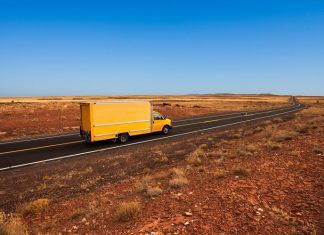 5 Tips for Choosing the Best Moving Truck Rental for You