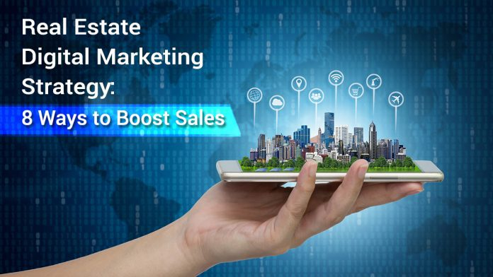 Real estate web advertising: what you should know