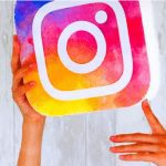 The Best Ways To Get More Followers on Instagram