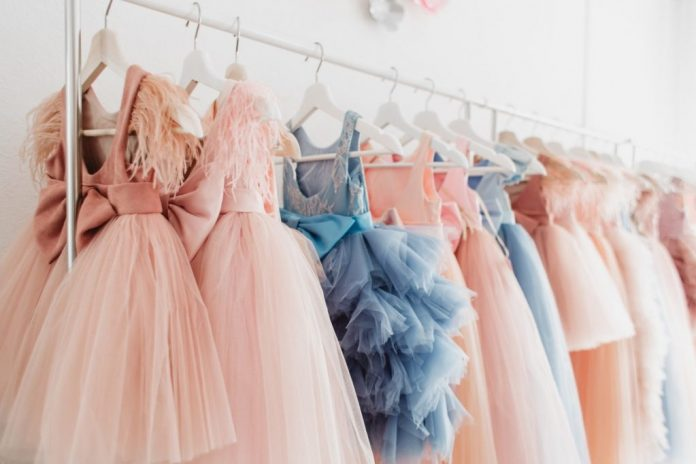 The Ultimate Prom Guide: how to have the best night Prom