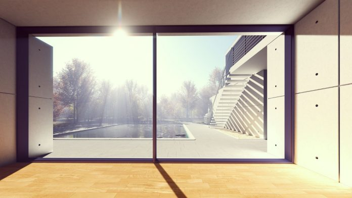The importance of windows and gutter cleaning