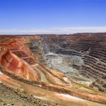 Top 10 Biggest Gold Mines In The World