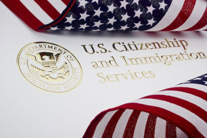 Top Immigration Lawyers in Tacoma