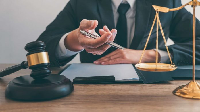Indications that you need to hire a wrongful termination attorney