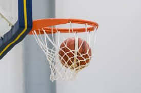 Basketball - A well Known Game in the Sports field