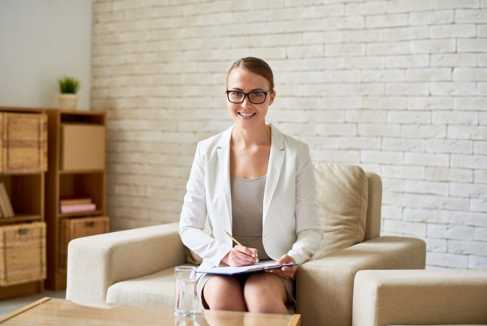 5 Tips for Choosing the Best Online Psychologist for You