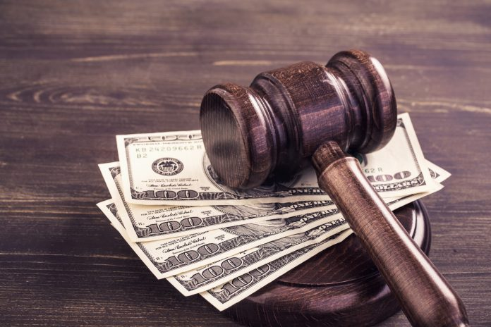 The 5 Most Common Personal Injury Cases