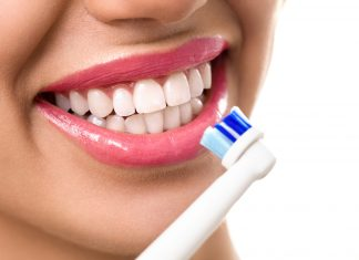 3 Reasons Why Your Oral Hygiene Is Important