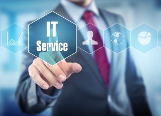 IT Investigation: What Does an IT Consultant Do?