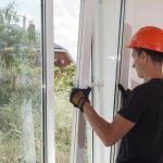 7 Signs It's Time to Consider Home Window Replacements