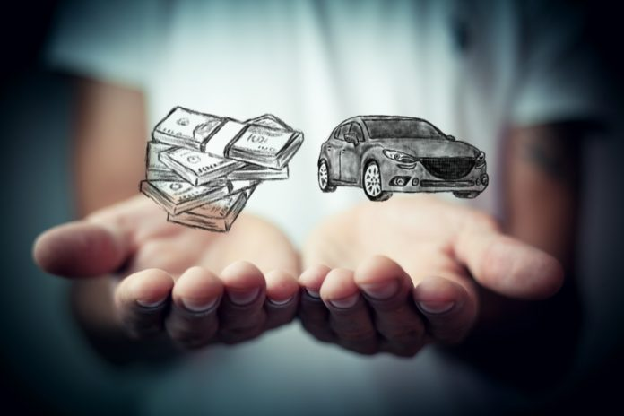 What Is an Auto Equity Loan and Why Should You Get One?