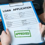 The Ultimate Guide to Home Renovation Loan Rates