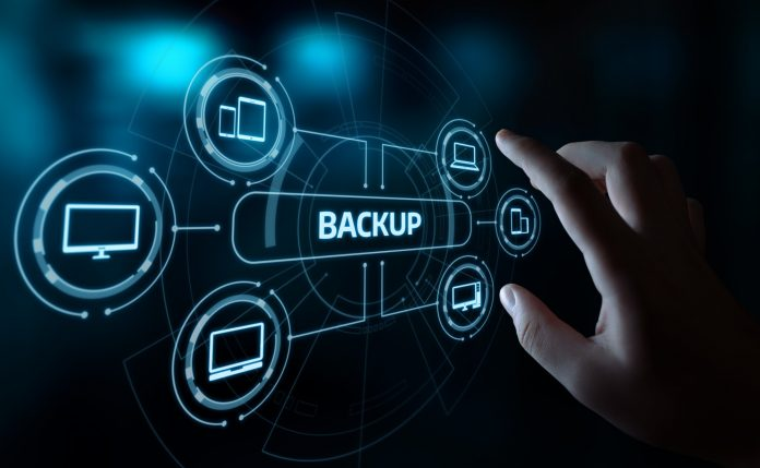 How to Recover Lost Data on Your Computer?