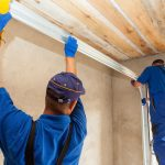 Noisy Garage Door? 3 Key Reasons To Call A Professional Today