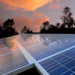 5 Unexpected Benefits of Solar Panels