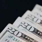 The Wonderful Benefits of Accepting a Cash Offer For Your Home