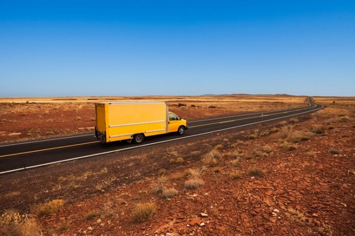 5 Tips for Choosing the Best Long Distance Movers for You