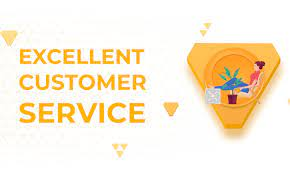 Five Best Ways To Provide Great Customer Service