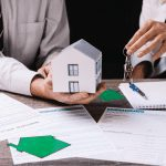 What to Expect From a Professional Online Realty Service