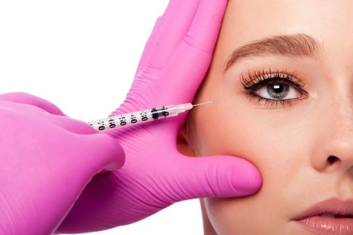 What Are the Different Types of Dermal Fillers That Exist Today?