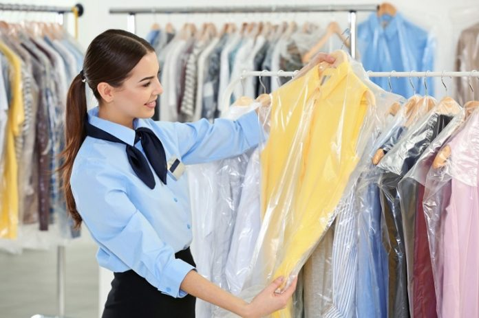 Is Dry Cleaning Worth the Cost? (The Answer Is Absolutely)