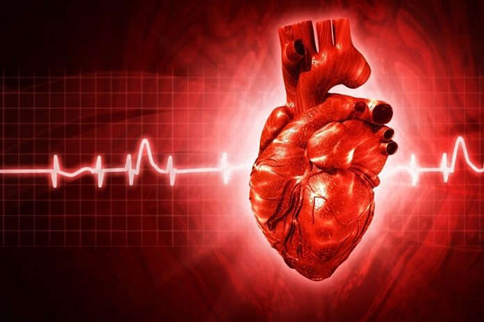 How Can I Improve My Heart Health Without Taking Medication?