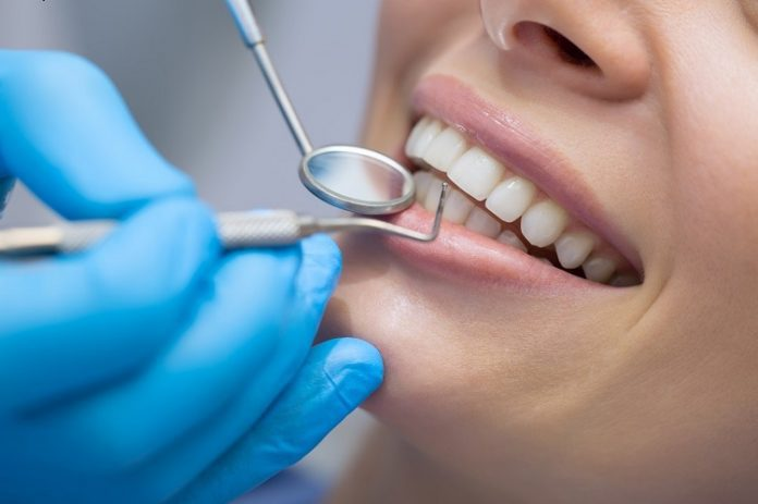 Is Holistic Dentistry Right for You? What You Need to Know