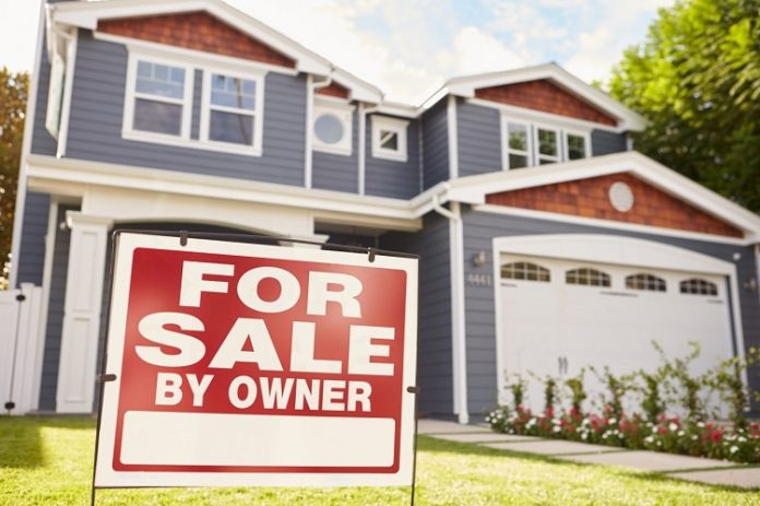 Debunking the Most Common Home Seller Myths That Exist Today