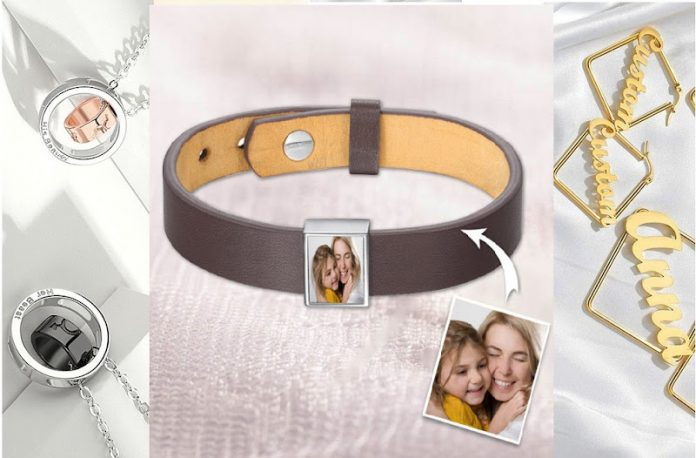 Best Personalized Gifts For Everyone