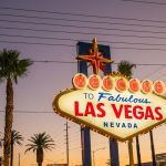 The Best Time to Visit Las Vegas: A Simple Guide