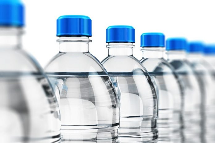 Water You Can Trust: The Benefits of Using Filtered Water Bottles