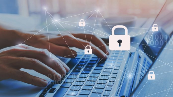 What is Data Security and Why is it so Important?