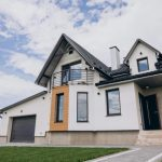 Top Tips For Finding The Best Duplex Home Builder In Your Area