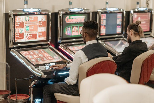 Different Types of Online Casino Bonuses Every Player Should Know