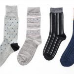 Are Athleisure Socks for Men and Women Just a Temporary Trend?