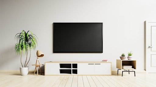 Watch Your Favorite TV Serial With these Smart TVs
