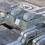 Los Angeles Air Conditioning & Hot water Services