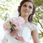 Cleaning and Preserving a Wedding Dress: How to do it properly? Things one should take care