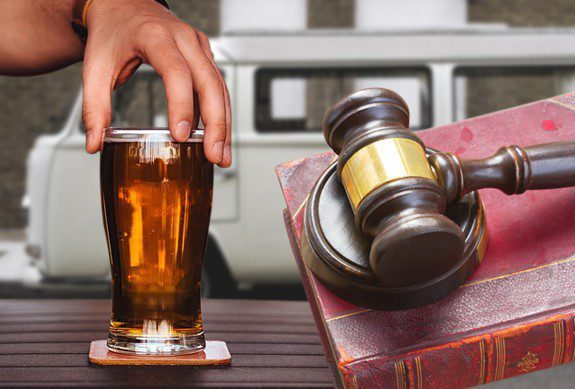 Knowing the Best Criminal Defense Attorneys in West Palm Beach