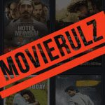 Your Guide To Know All About Movierulz Website And Its Best Alternatives