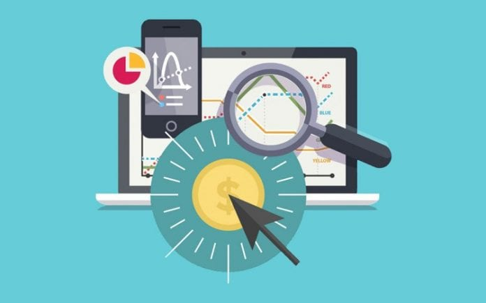 PPC Audit Guide