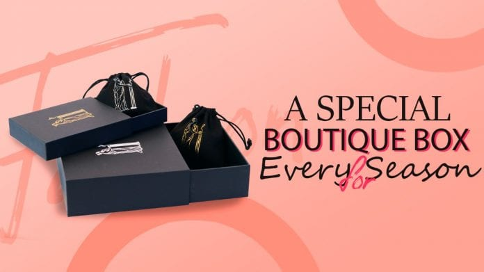 a-special-boutique-box-for-every-season