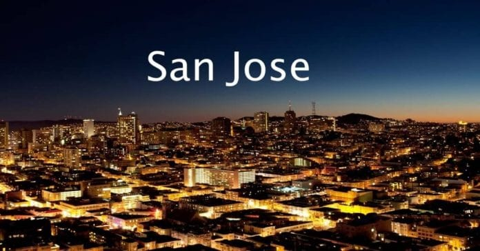 9 Cool & Usual Things To Do San Jose in 2021